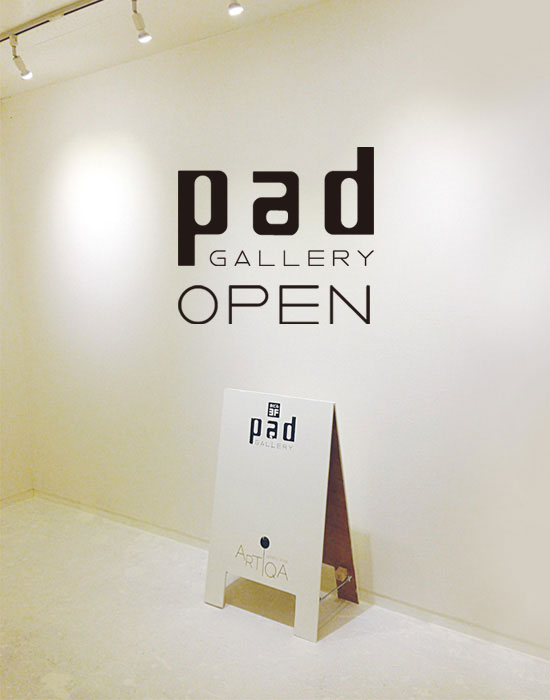 padGALLERY_OPEN